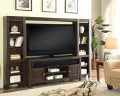 Parker House Furniture Newport Collection