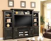 Parker House Furniture Ridgecrest Collection