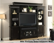Parker House Furniture Tahoe Collection
