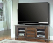 Parker House Genoa TV Console PH-GEN615
