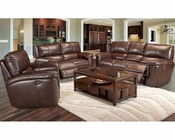 Parker House Hitchocock Sofa Set PHMHIT-832SET