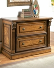 Parker House Huntington 2 Drawer Lateral File PH-HUN-475