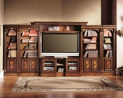 Parker House Huntington Home Office Furniture PH-HUN-1