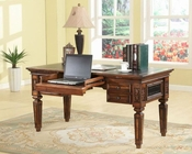 Parker House Leonardo Writing Desk PH-LEO-485