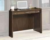 Parker House Library Desk Meridien PH-MER-461D