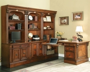 Parker House Modular Home Office Set Huntington PH-HUN-13