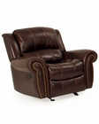 Parker House Poseidon Recliner Power PHMPOS-812P-BC