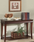 Parker House Sofa Table/ TV Console Afton PHTPAF-07