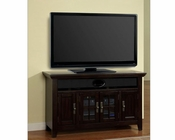 Parker House Tahoe TV Console PH-TAH-TVC
