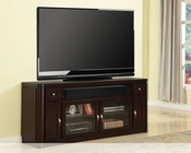 Parker House Toronto TV Console PHTOR-TVC