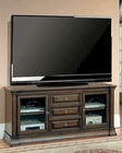 Parker House TV Console Park Place PH-PAR605