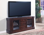 Parker House TV Console Wellington PH-WEL705