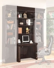 Parker House Venezia 2pc Library Desk PH-VEN460-2