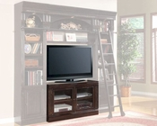 Parker House Venezia 50in TV Console PH-VEN411