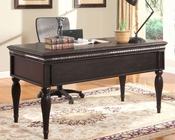 Parker House Venezia Writing Desk PH-VEN485