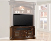 "Parker House Versailles 67"" TV Console PH-VER-605"