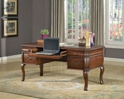 Parker House Versailles Writing Desk PH-VER-9085