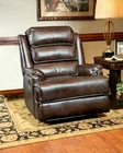 Parker House Vulcan Recliner Power PHMVUL-812R-NU