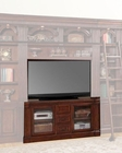 Parker House Wellington 60in TV Console PHWEL-412