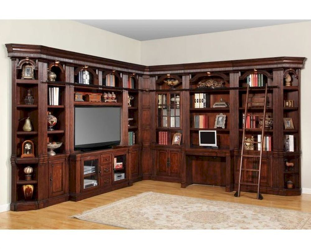 desk units for home office. Elegant Office Wall Unit Home Techline Furniture With Desk Units. Units For