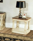 Parker House Westminster End Table PHTAB-24-01