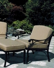 Patio Club Chair Miramar by Sunny Designs SU-4706-L1