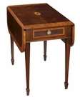 Pembroke Table Copley Place by Hekman HE-22506