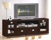 Plasma TV Console - Acme AC-06365