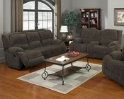 Prime Resources International Caesar Sofa Set PR-919-301-036SET