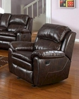 Prime Resources International Dillon Recliner PR-6880-002-023