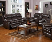 Prime Resources International Dillon Sofa Set PR-6880-302-023SET