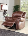 Prime Resources International Renegade Recliner PR-2800-002-060
