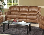 Prime Resources International Renegade Sofa PR-2800-401-060