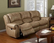 Prime Resources International Ventura Sofa PR-917-401-160