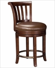 Pub Stool Ithaca by Howard Miller HM-697-010