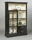 Pulaski Accent Display Cabinet PF-516181