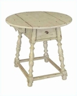 Pulaski Drop Leaf Top Table PF-641004