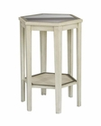 Pulaski Geometric Shapes accent Table PF-675136