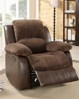 Reclining Chair Cranley by Homelegance EL-9700FCP-1