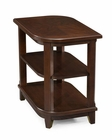 Rectangular Accent Table Madera by Magnussen MG-T2820-31