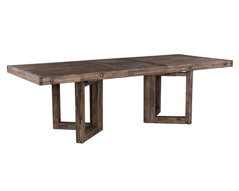 Average Height For Coffee Table Design1920798 Average Kitchen Table Height Counter Height