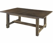Rectangular Dining Table Karlin by Magnussen MG-D2471-20