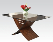 Rectangular Dining Table Trava by Acme Furniture AC70890