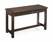 Rectangular Sofa Table by Magnussen MG-T2398-73