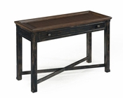 Rectangular Sofa Table Clanton by Magnussen MG-T2365-73