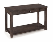 Rectangular Sofa Table Clayton by Magnussen MG-T2741-73