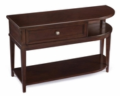 Rectangular Sofa Table Madera by Magnussen MG-T2820-73