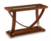 Rectangular Sofa Table Pavilion by Magnussen MG-T2908-73