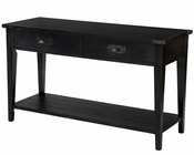 Rectangular Sofa Table Sheffield by Magnussen MG-T3165-73