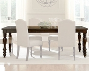 Regular Dining Table MCFD1888-T